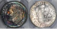1951-roosevelt-dime-monster-color-tone-front-and-back-lg2