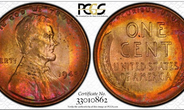 Coin Toning Basics