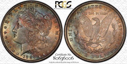 1886-morgan-pic600